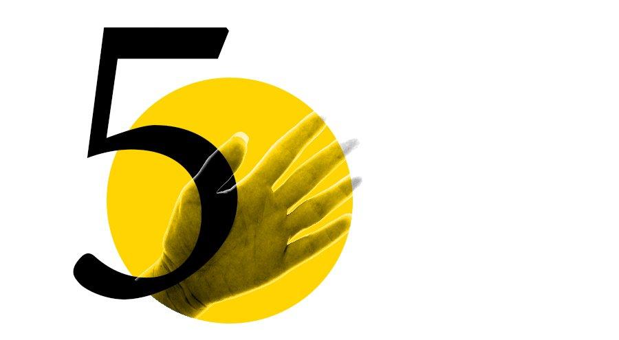 Individual services technical development icon 05