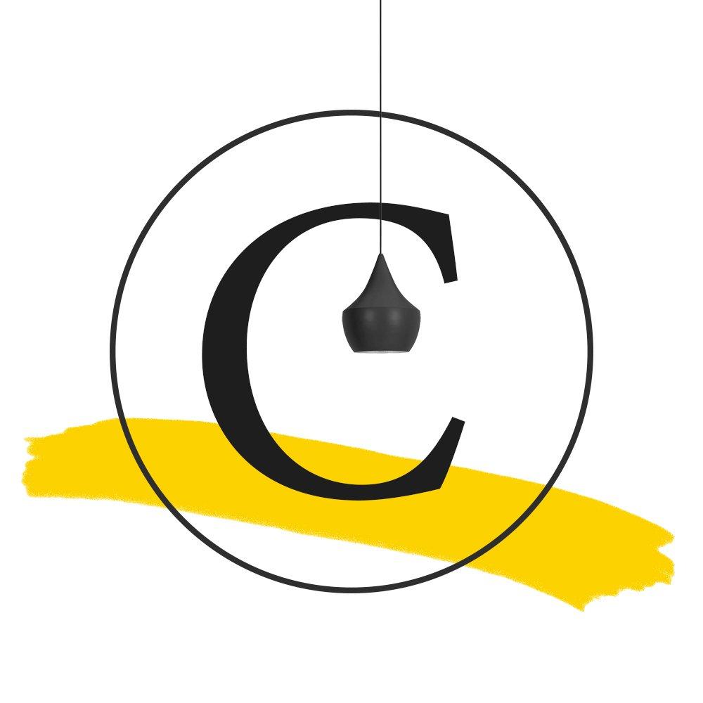 Portfolio commercial icon C