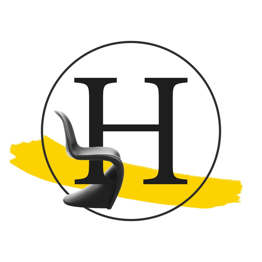 Portfolio hospitality icon H