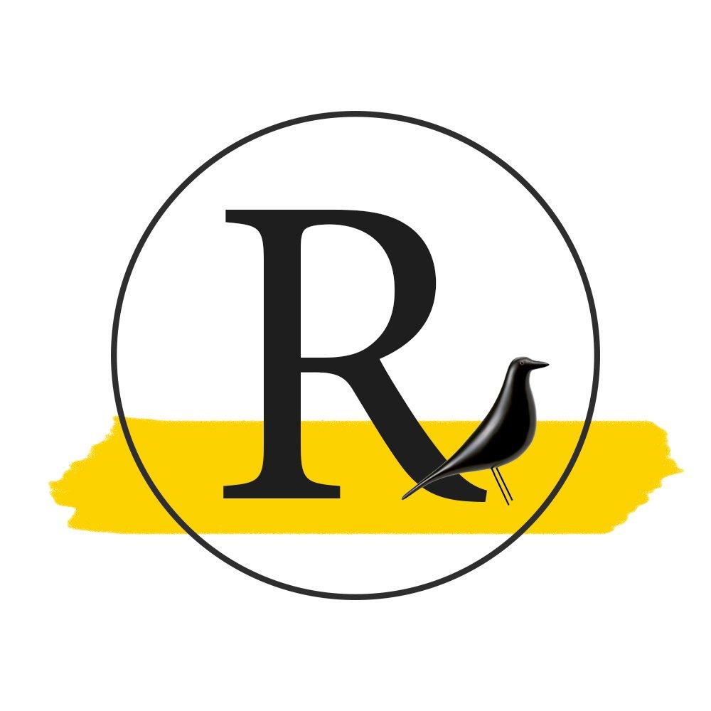 Portfolio residential icon R