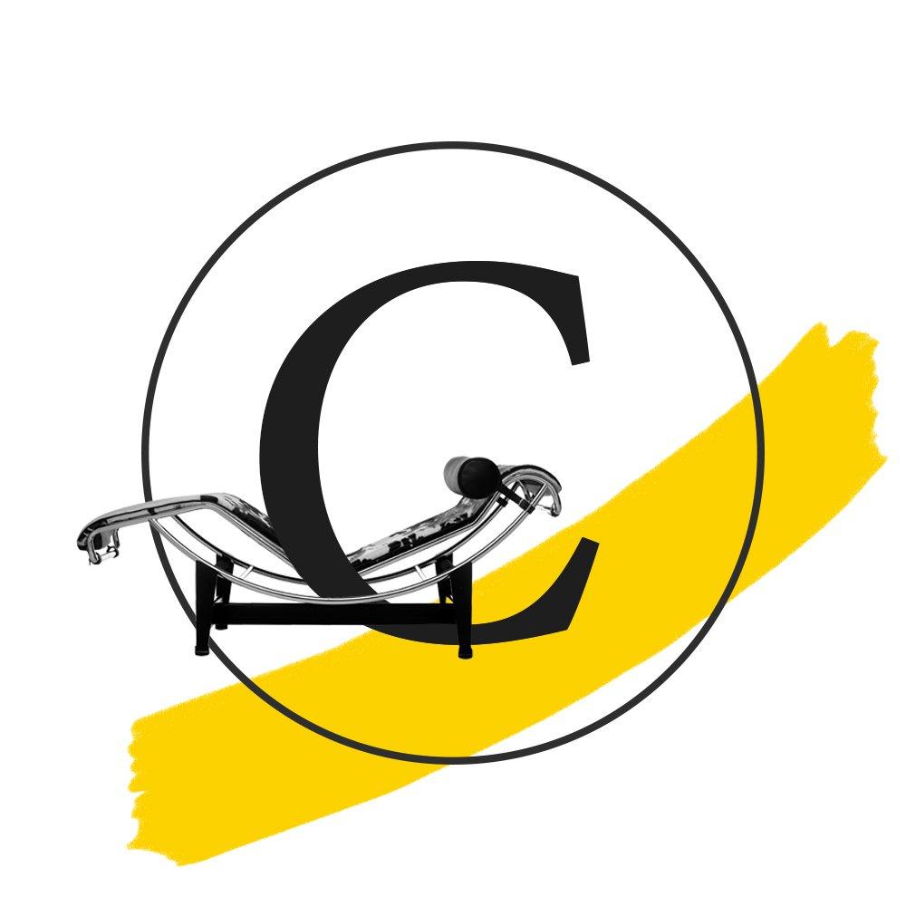 Services complete icon C