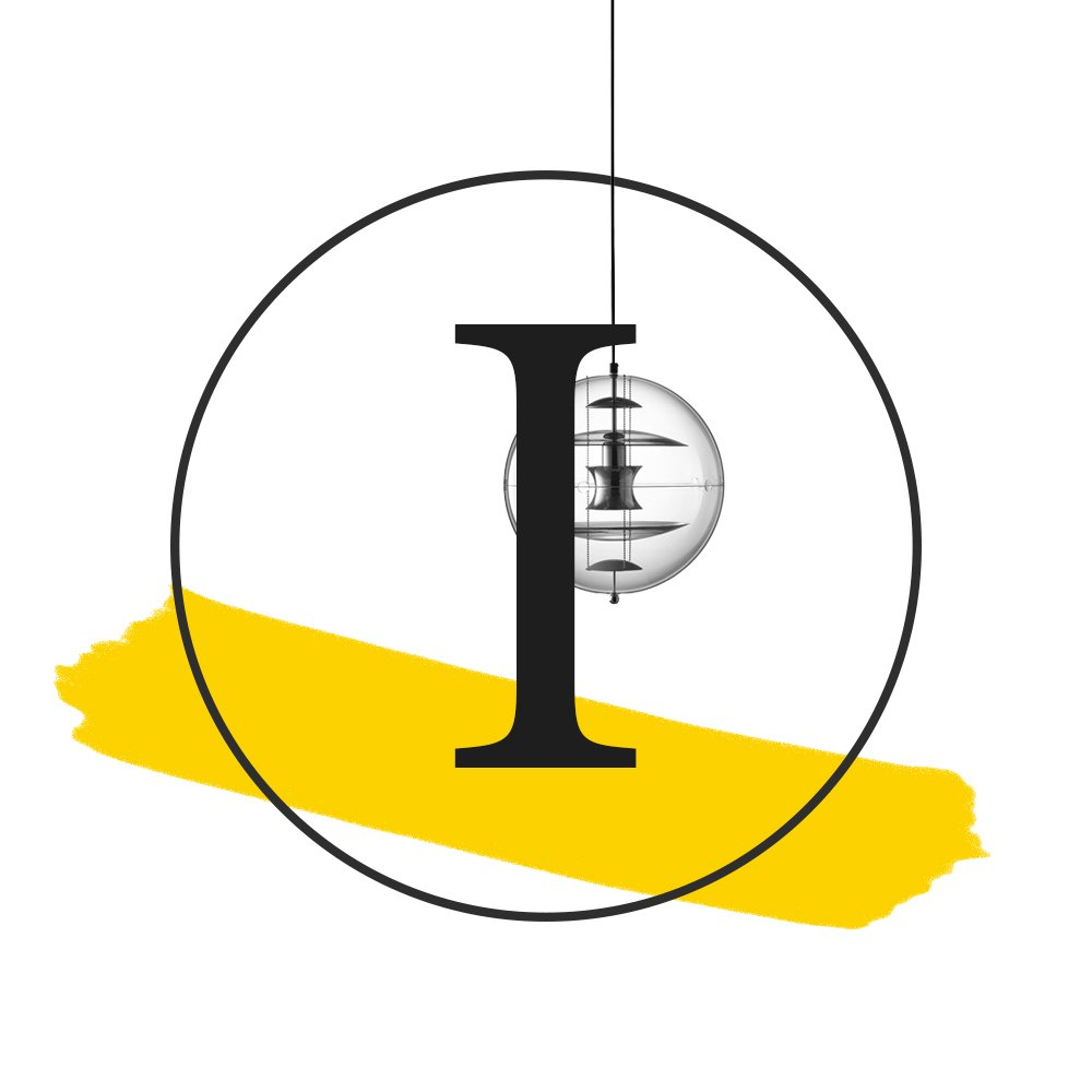 Services individual icon I